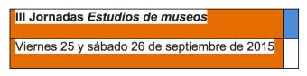 Captura de pantalla 2015-07-13 a las 15.40.33