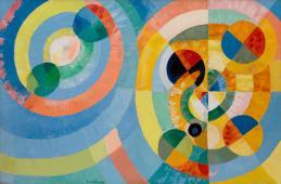 robert-delaunay-circular-forms