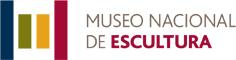 Logo Museo Nacional de Escultura de Valladolid