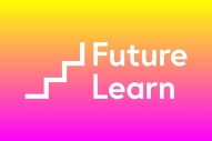 Logo Future Learn