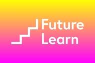 Logo Future Learn