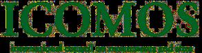 Logo ICOMOS