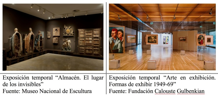 Foto expo