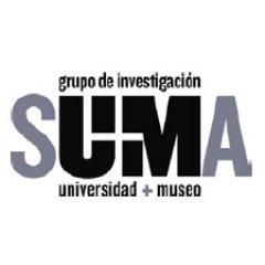 S U+M A